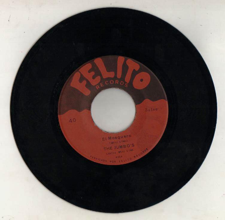 singles in mosquero Mosquero andante a tono ejercicios para mejorar el rendimiento del m sico  (us and uk) (hit singles) jazz piano pieces, grade 3 (abrsm exam pieces.