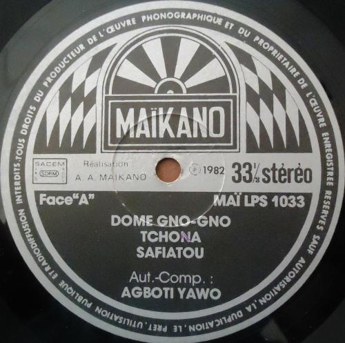 DSC04658