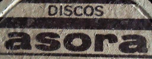 DSC09817